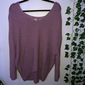 Urban Outfitters Sweaters - Urban Outfitters Knit Sweater Medium